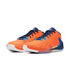 Sneaker BQ5422-800