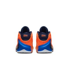 Sneaker BQ5633-800