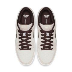 Nike SB Dunk BQ6817-004