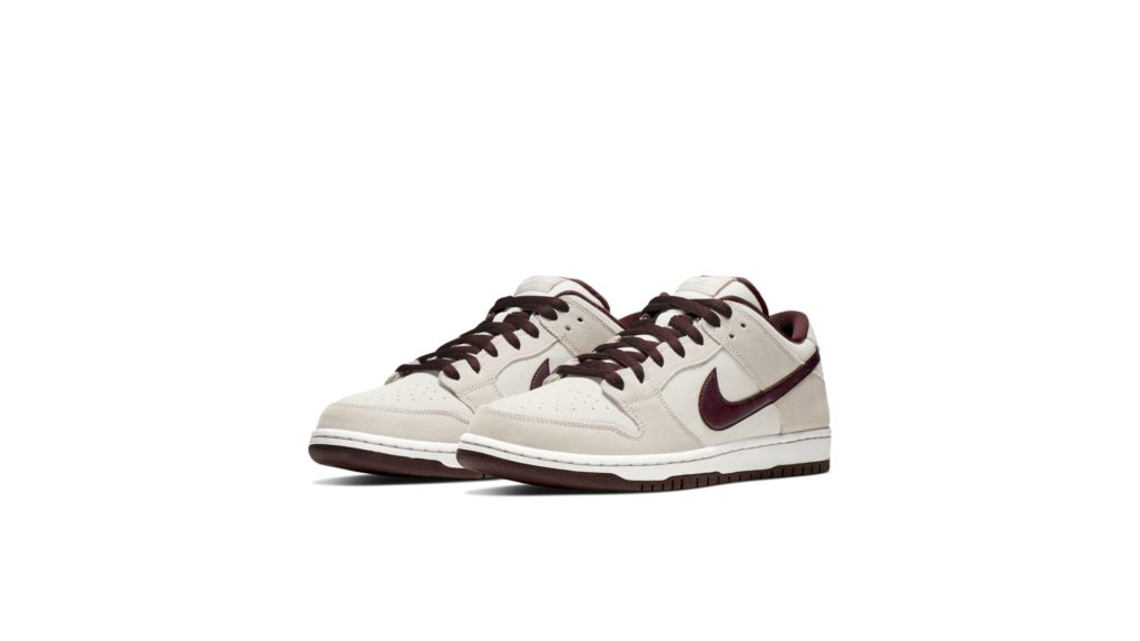 Nike SB|Nike SB Dunk