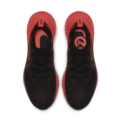 Nike Epic React BQ8928-008