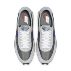 Sneaker BV7725-001