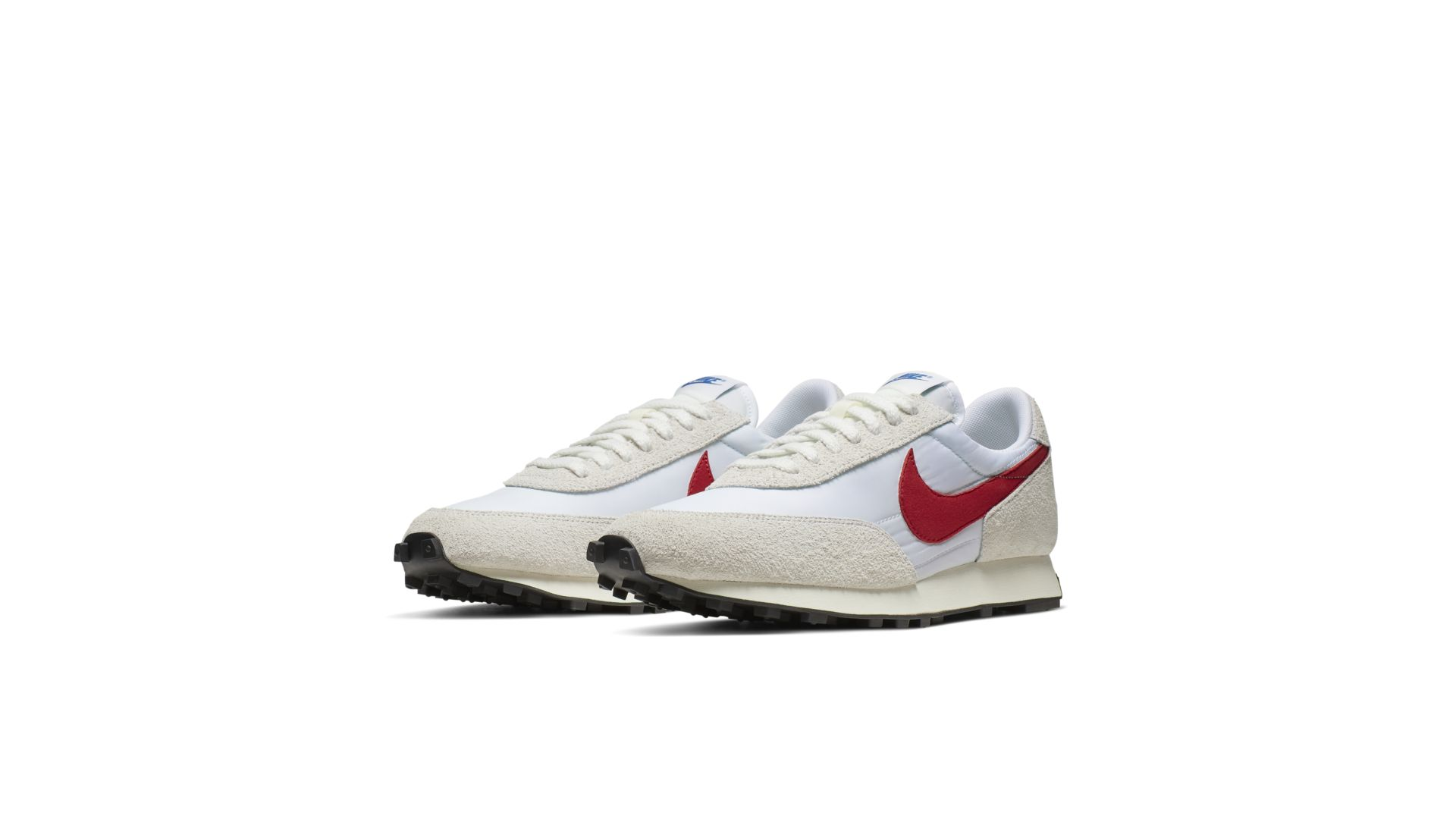 Nike Daybreak White University Red (BV7725-100)