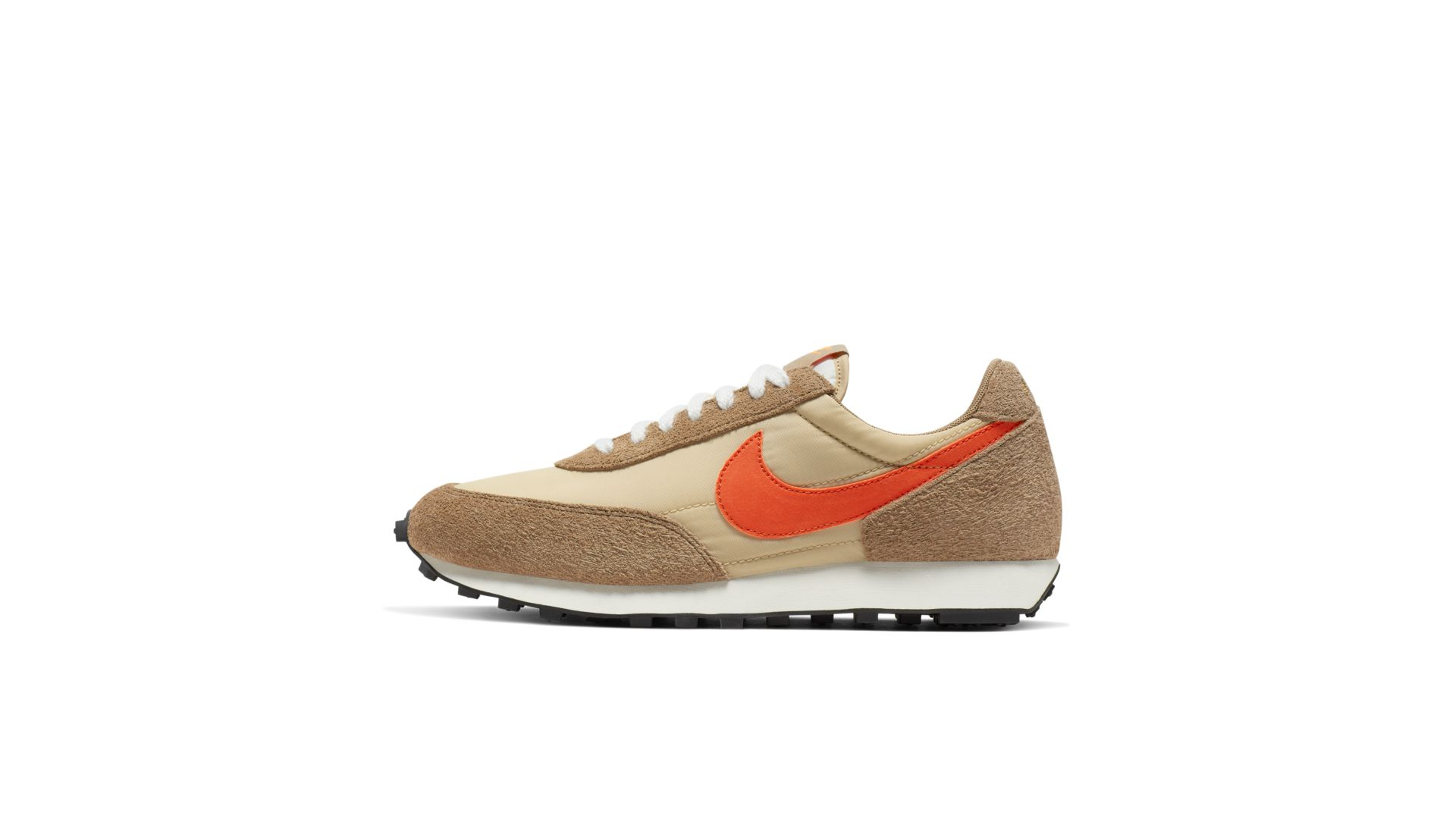 Nike Daybreak Vegas Gold College Orange (BV7725-700)
