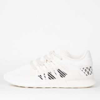 Adidas Equipment Racing ADV W Off White/Off White/Core Black