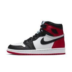 Air Jordan 1 CD0461-016