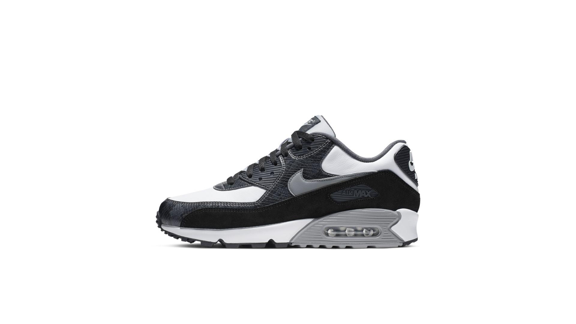 Nike Air Max 90 Python (CD0916-100)