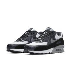 Nike Air Max 90 CD0916-100