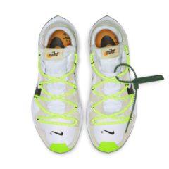 Sneaker CD8179-100