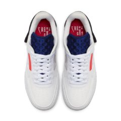 Nike Air Force CI0054-100