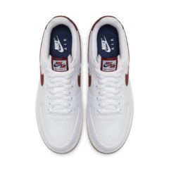 Nike Air Force 1 Low CI0057-101
