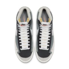 Nike Blazer Mid CI1167-001