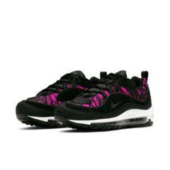 Nike Air Max 98 CI2672-001