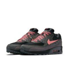 Nike Air Max 90 CI6394-001