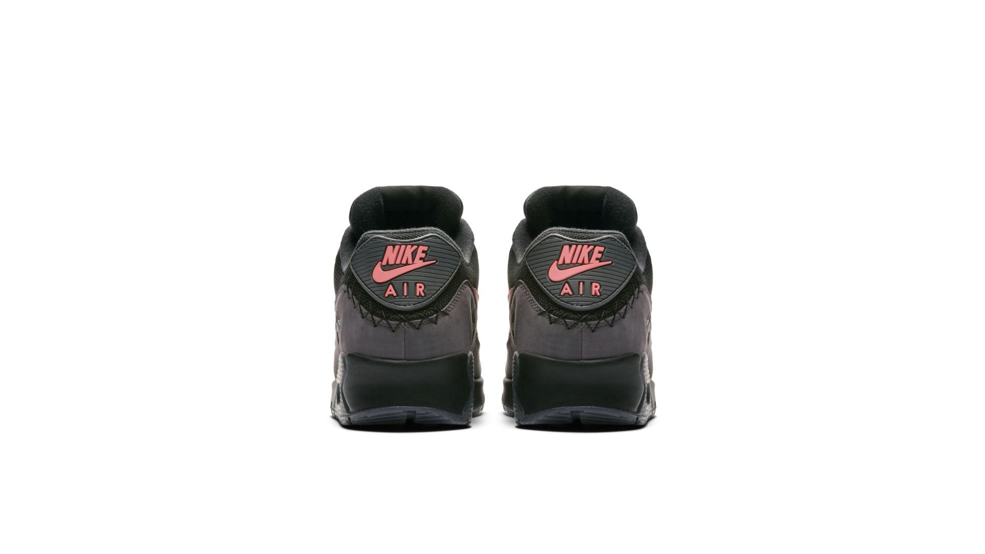 Nike Air Max 90 Mixtape B-Side (CI6394-001)