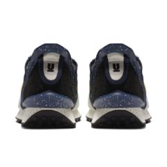 Sneaker CJ3295-400