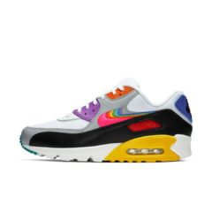Nike Air Max 90 CJ5482-100