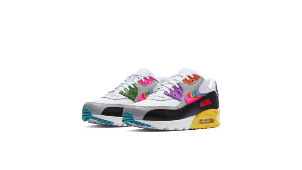 Nike Air Max|Nike Air Max 90