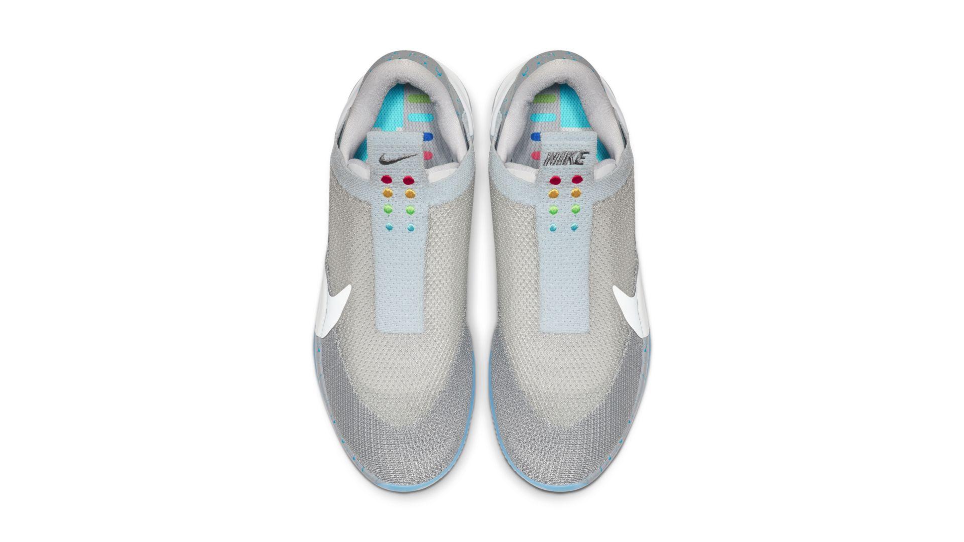 Nike Adapt BB Mag (EU Charger) (CJ5773 090)