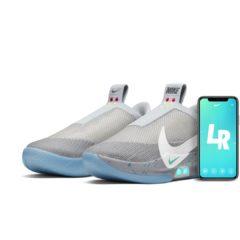 Nike Adapt CJ5773 090