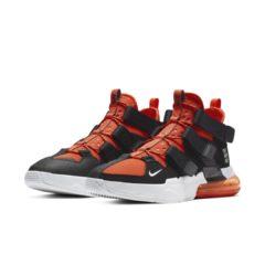 Sneaker CJ5846-800