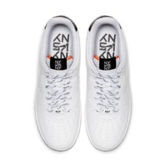 Nike Air Force 1 Low CJ5848-100