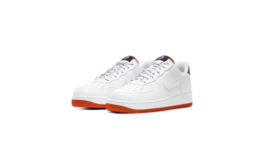 Nike Air Force|Nike Air Force 1 Low
