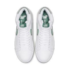 Nike Zoom Blazer CJ6983-100