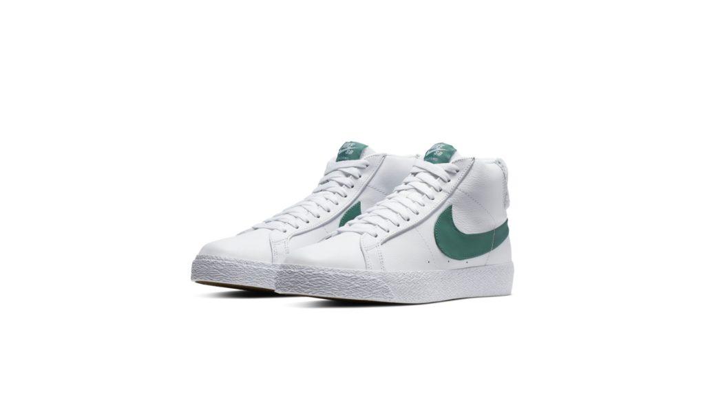 Nike Zoom|Nike Zoom Blazer