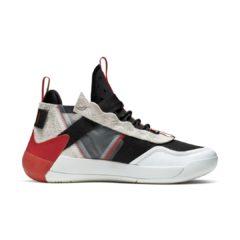 Sneaker CJ7698-106