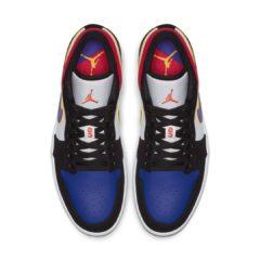 Air Jordan 1 Low CJ9216-051