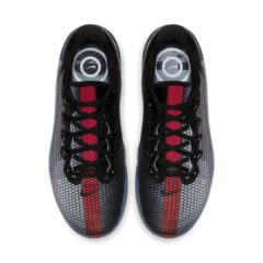 Sneaker CN5494-106
