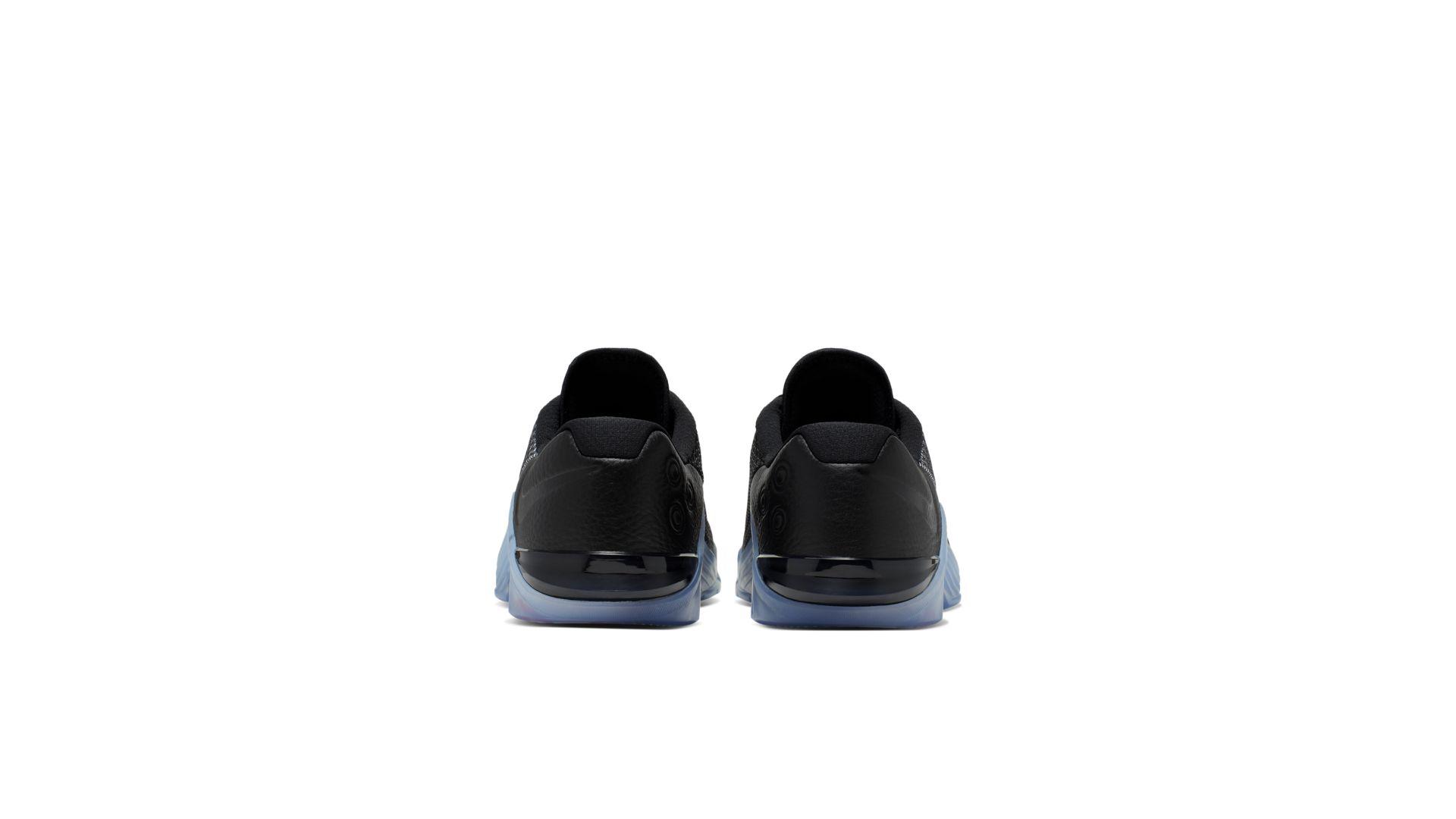 Nike Metcon 5 Mat Fraser (CN5494-106)