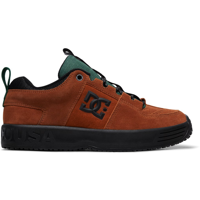 DC Shoes DC Lynx OG Sports Class (ADYS100562-BB8)