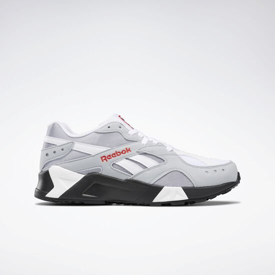 Reebok Aztrek Have a Good Time