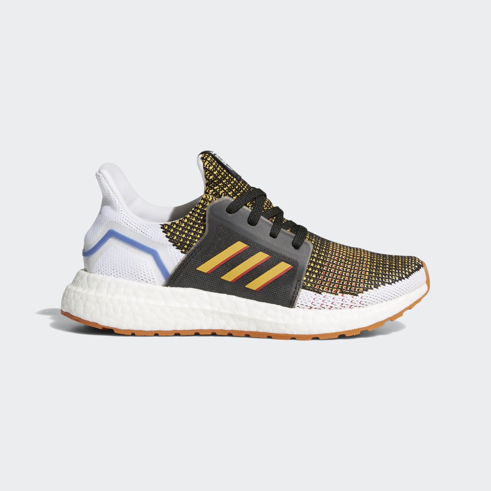 adidas Ultra Boost 2019 Toy Story 4 Woody (Kids) (EF0938)