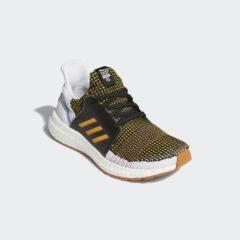 Adidas UltraBOOST EF0938