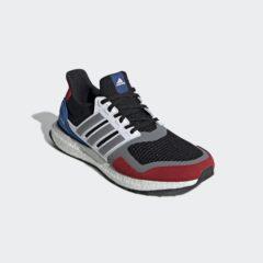 Adidas UltraBOOST EF1360