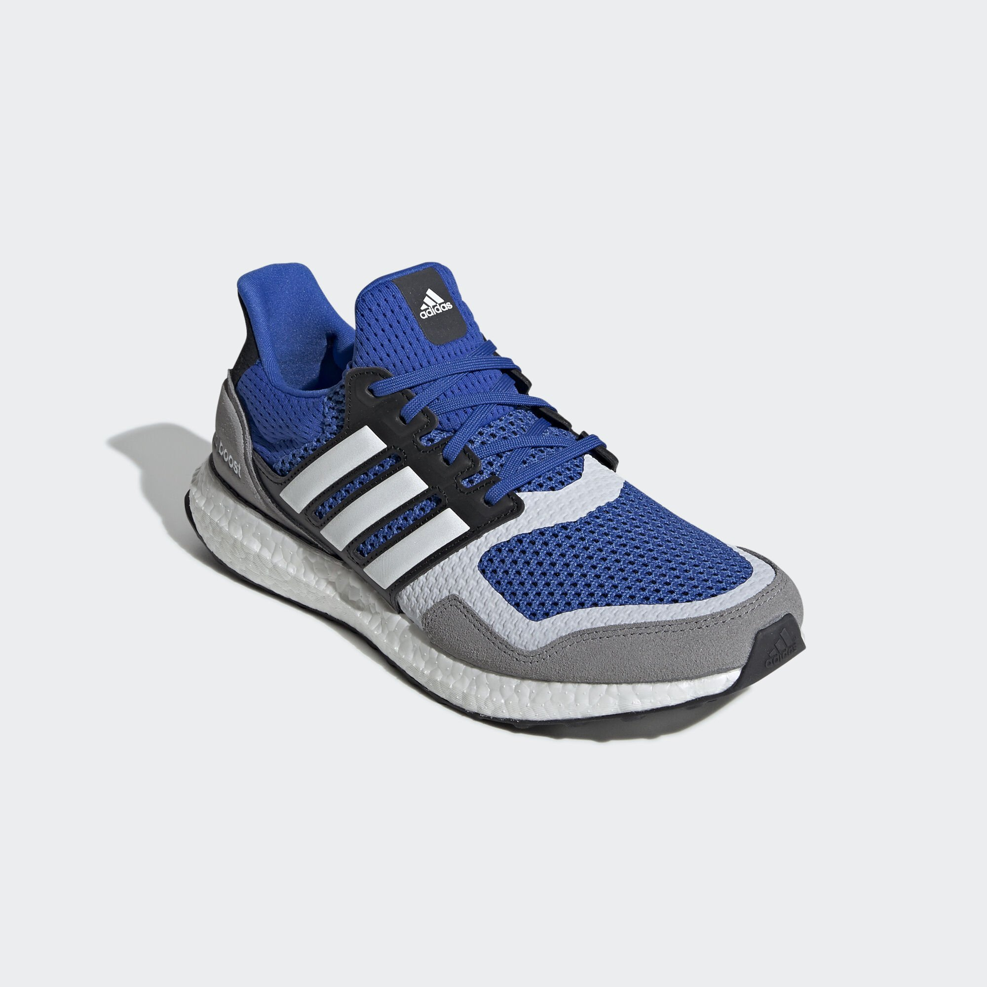 adidas Ultra Boost SL Blue Grey (EF1982)