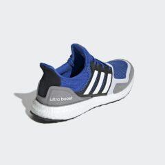Adidas UltraBOOST EF1982