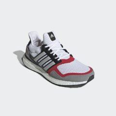 Adidas UltraBOOST EF2027