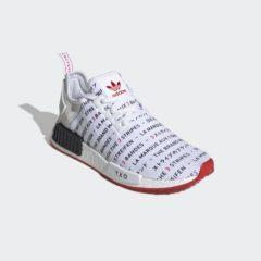 Adidas NMD R1 EG6362