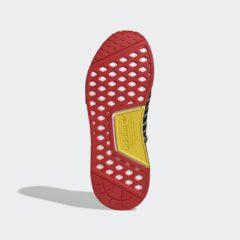Adidas NMD R1 EG6363