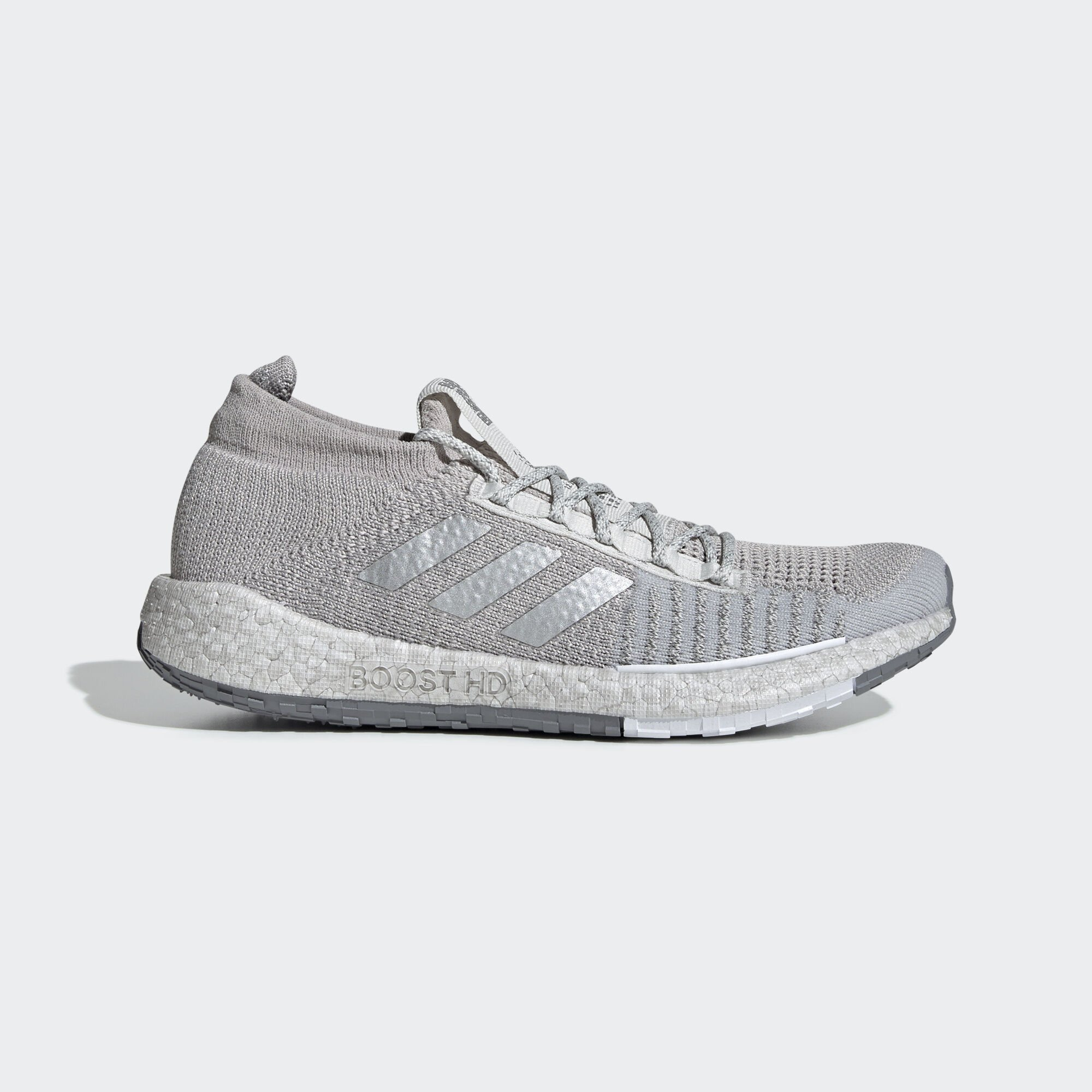 adidas Pulseboost HD Grey One (F33910)