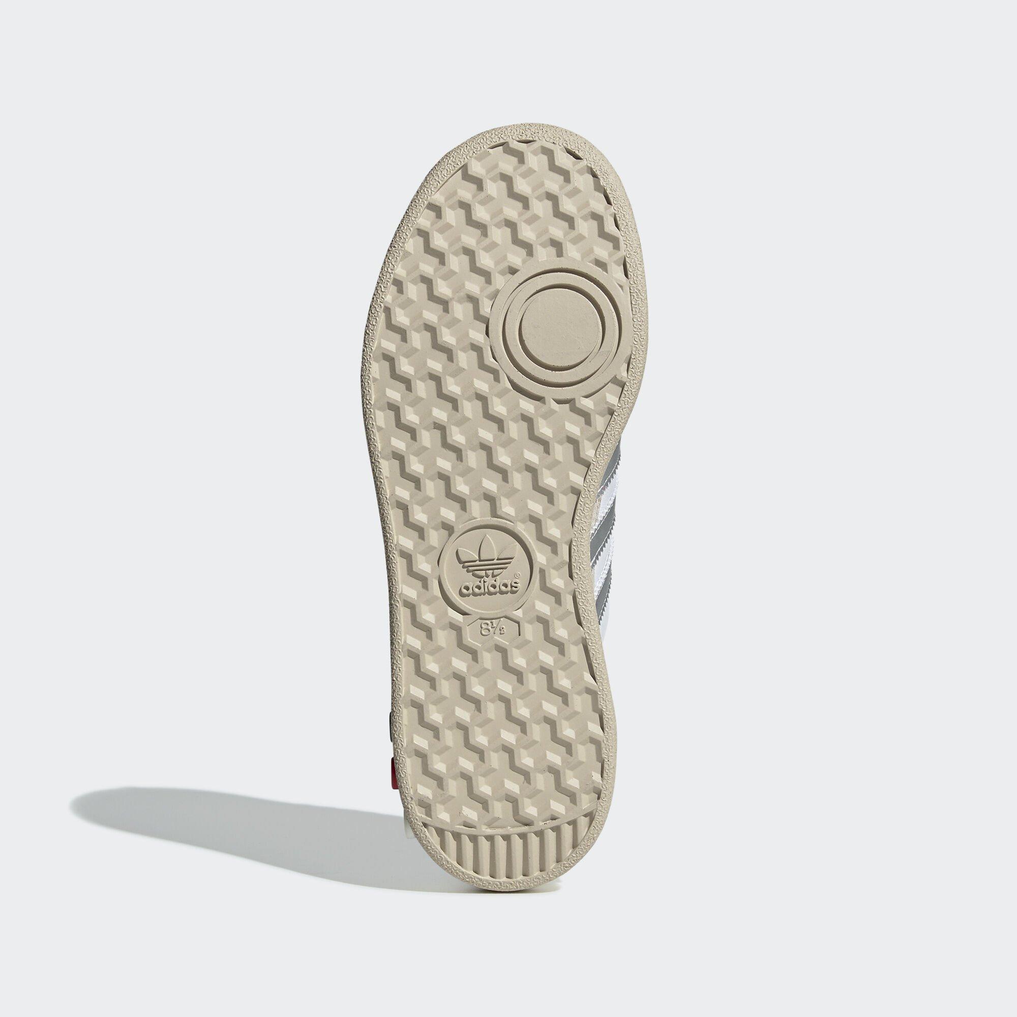 adidas Glxy Spzl Cloud White (F35662)