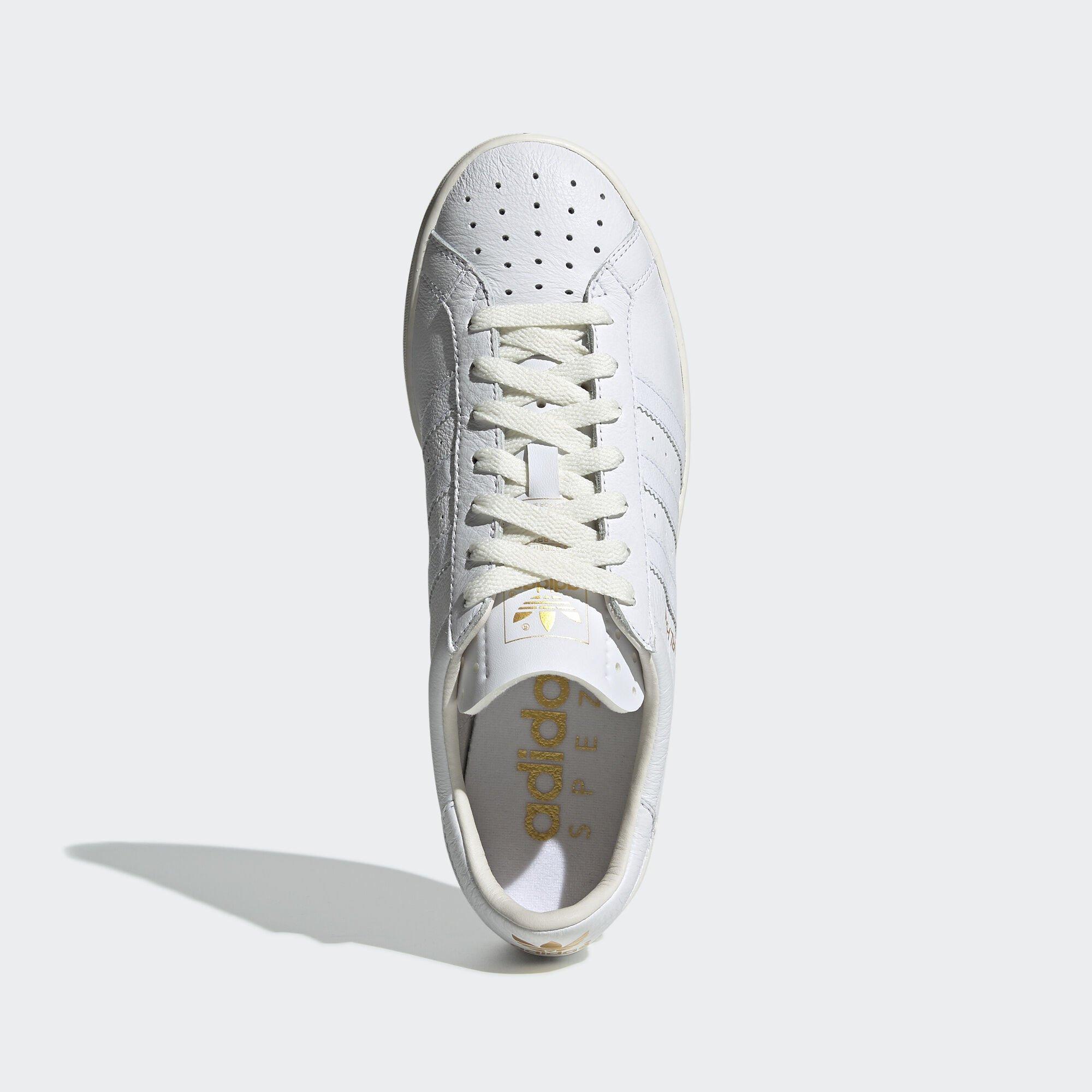 adidas Earlham Spzl Off White (F99866)
