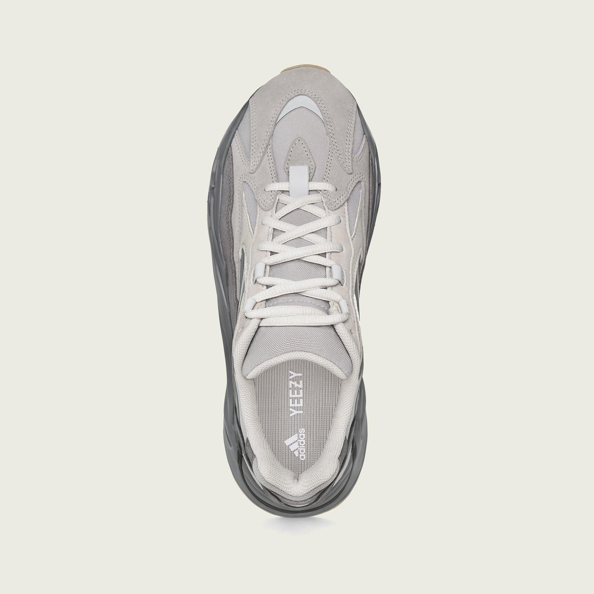 adidas Yeezy Boost 700 V2 Tephra (FU7914)