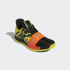 Adidas Harden FV2592