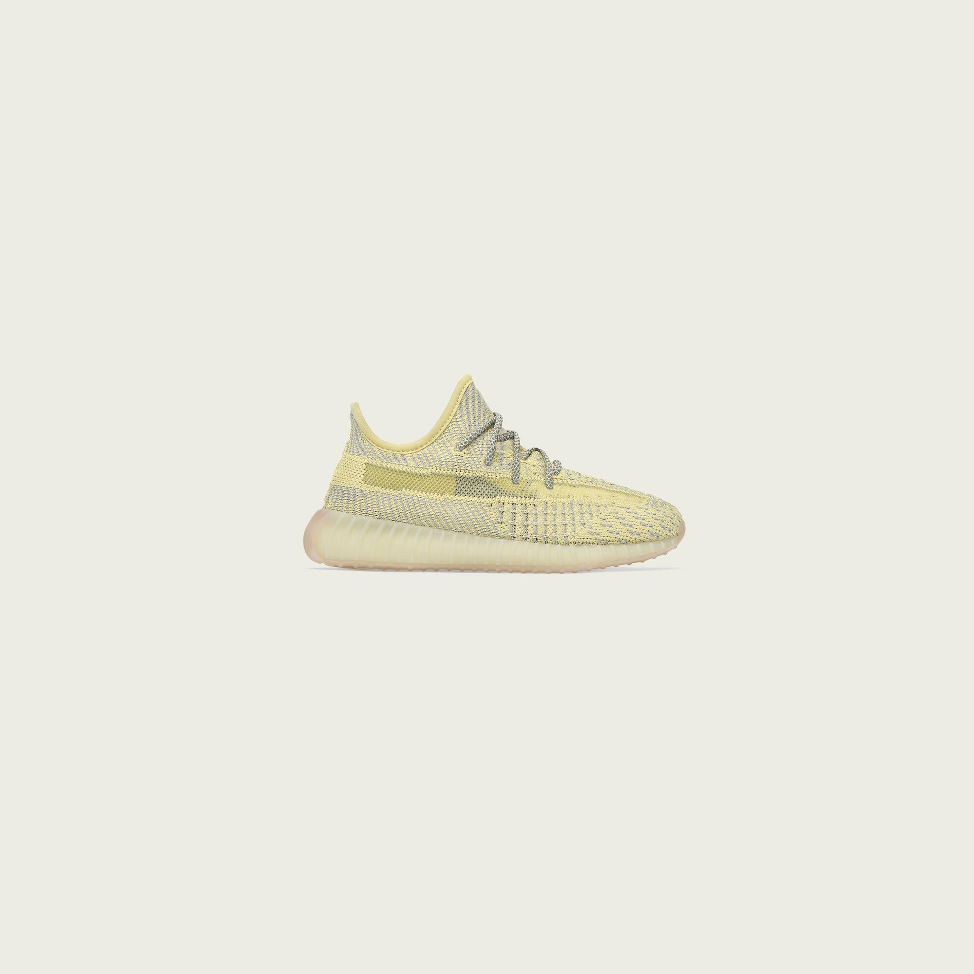 adidas Yeezy Boost 350 V2 Antlia (Kids) (FV3252)