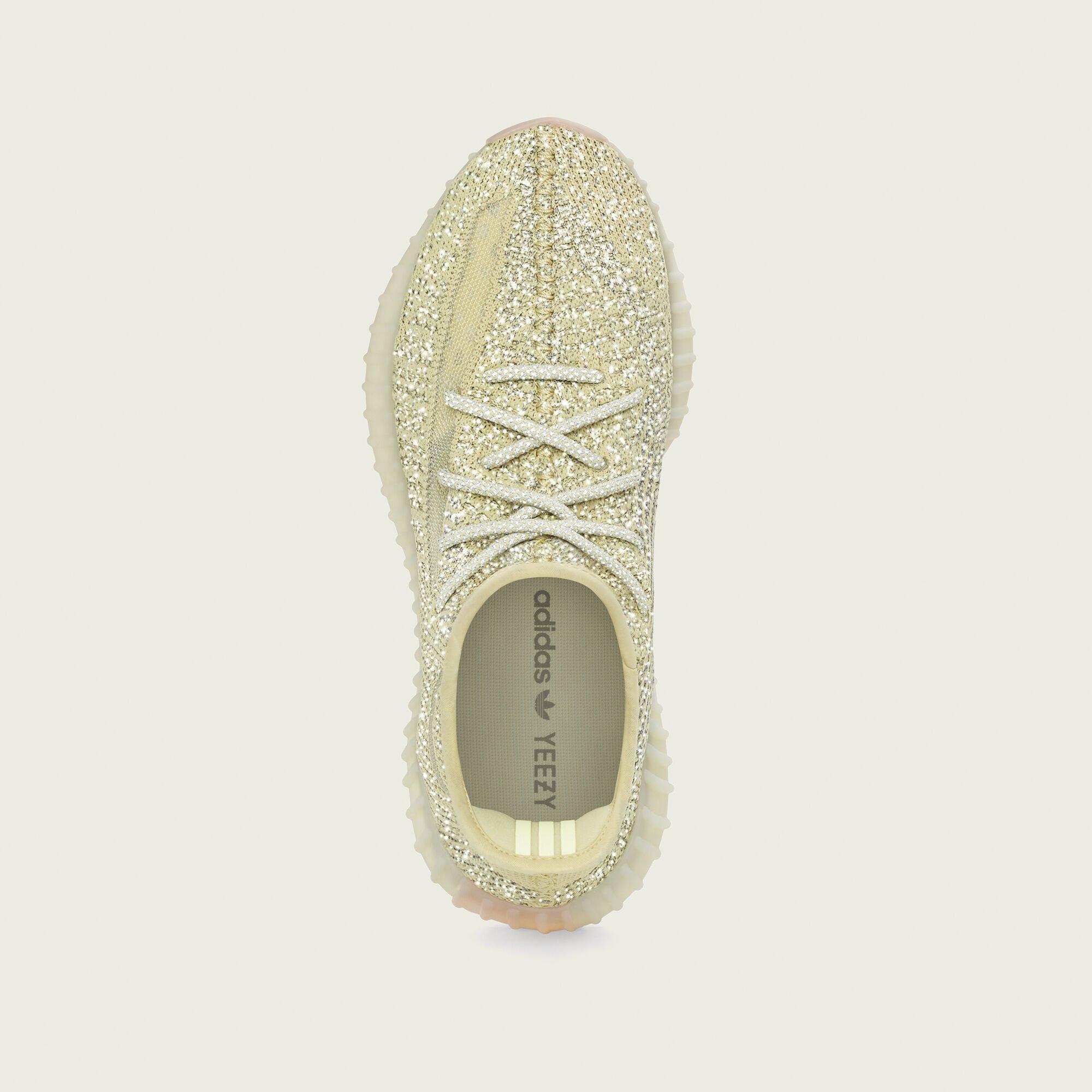 adidas Yeezy Boost 350 V2 Antlia (Reflective) (FV3255)